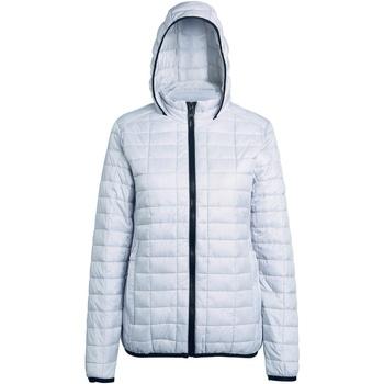 Textil Homem Quispos 2786 TS023 Branco