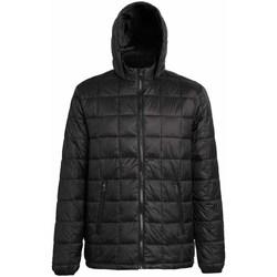 Textil Homem Quispos 2786 TS025 Preto