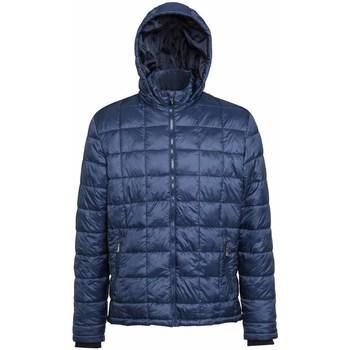 Textil Homem Quispos 2786 TS025 Marinha