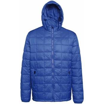 Textil Homem Quispos 2786 TS025 Real