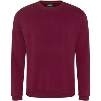 Textil Homem Sweats Pro Rtx RTX Borgonha