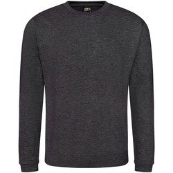 Textil Homem Sweats Pro Rtx RTX Carvão vegetal