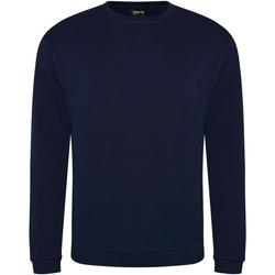 Textil Homem Sweats Pro Rtx RTX Marinha