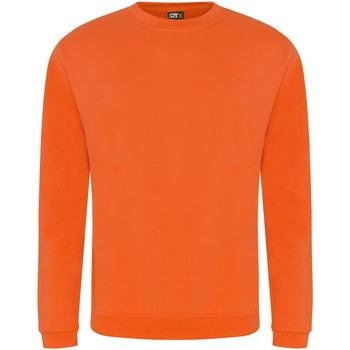 Textil Homem Sweats Pro Rtx RTX Orange