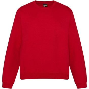 Textil Homem Sweats Pro Rtx RTX Vermelho