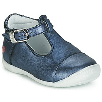 Sapatos Rapariga Sabrinas GBB MERTONE Azul