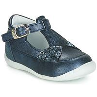 Sapatos Rapariga Sabrinas GBB PAKITA Azul