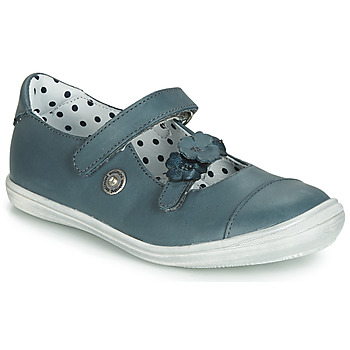 Sapatos Rapariga Sabrinas Catimini MALANG Azul