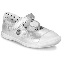 Sapatos Rapariga Sabrinas Catimini MALANG Preto