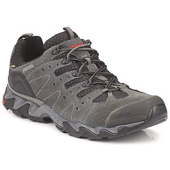 Sapatos Homem Sapatos de caminhada Meindl PORTLAND XCR Antracite