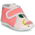 Sapatos Rapariga Chinelos GBB