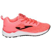 Sapatos Mulher Sapatilhas Joma  Rosa