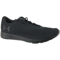 Sapatos Homem Sapatilhas Under Armour Rapid 1297445-004