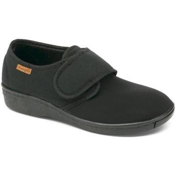 Sapatos Mulher Mocassins Calzamedi SAPATOS  S NIGHT