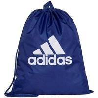 Malas Mochila adidas Originals Per Logo GB Azul marinho