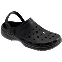 Sapatos Homem Tamancos De Fonseca