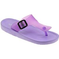 Sapatos Mulher Sandálias De Fonseca