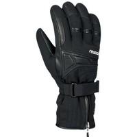 Acessórios Homem Luvas Reusch Almina GTX 4331335-700 black
