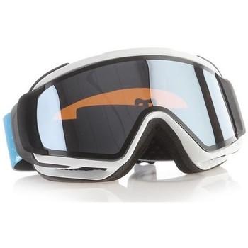 Acessórios Acessórios de desporto Uvex Gogle narciarskie  Jakk To 550431-13 white