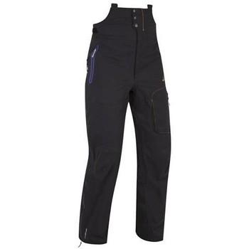 Textil Homem Macacões/ Jardineiras Salewa VASAKI PTX 3L M PNT 22037-0901 black