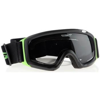 Acessórios Acessórios de desporto Goggle narciarskie  H842-2 black