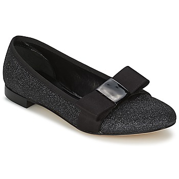 Sapatos Mulher Sabrinas Sonia Rykiel 688113 Preto