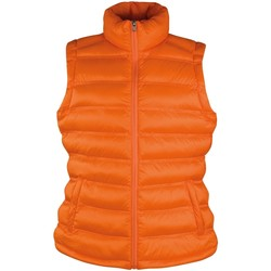 Textil Mulher Quispos Result Ice Bird Orange
