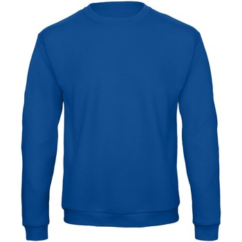 Textil Sweats B And C ID. 202 Real