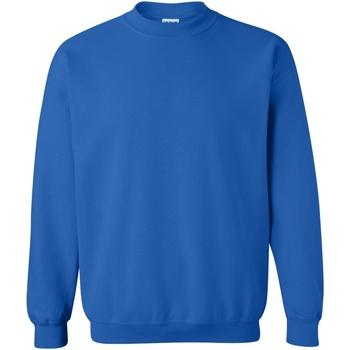 Textil Sweats Gildan 18000 Real