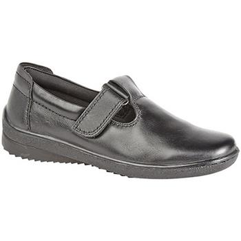 Sapatos Mulher Sapatos Mod Comfys  Preto