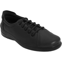 Sapatos Mulher Sapatilhas Mod Comfys Softie Preto