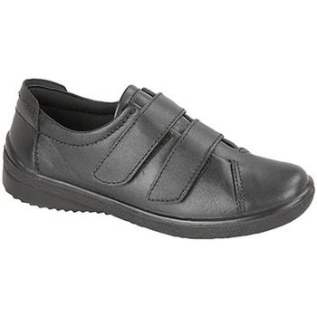 Sapatos Mulher Sapatilhas Mod Comfys  Preto
