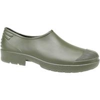 Sapatos Mulher Tamancos Dikamar Primera Gardening Shoe Verde