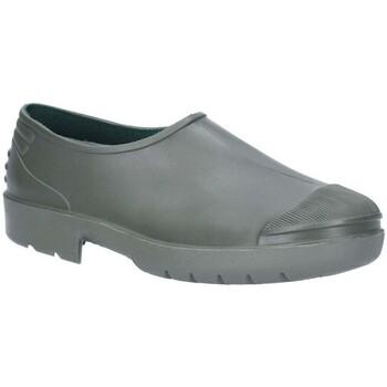 Sapatos Homem Tamancos Dikamar Primera Gardening Shoe Verde