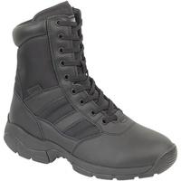 Sapatos Homem Sapato de segurança Magnum Panther 8