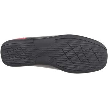 Sapatos Mulher Mocassins Cotswold BIDDLESTONE Multi