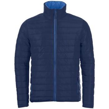Textil Homem Quispos Sols 01193 Marinha