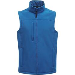 Textil Homem Casaco polar Regatta TRA788 Oxford