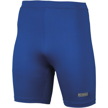 Textil Homem Shorts / Bermudas Rhino RH010 Real
