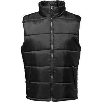 Textil Homem Quispos 2786 TS015 Preto