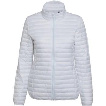 Textil Mulher Quispos 2786 TS18F Branco