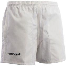Textil Rapaz Shorts / Bermudas Kooga K210B Branco