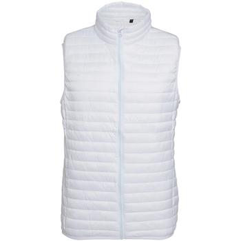 Textil Homem Quispos 2786 Fineline Branco