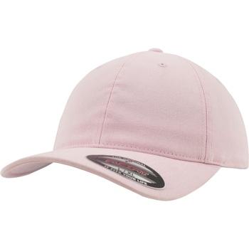 Acessórios Boné Flexfit YP027 Pink