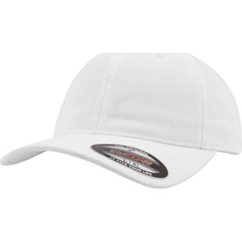 Acessórios Boné Flexfit YP027 Branco