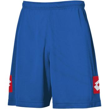 Textil Homem Shorts / Bermudas Lotto LT009 Real
